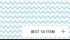 best 50 item