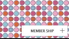 member ship